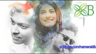 Priyotomeshu Bangla Natok Full Song By Tahsan   Mehzabin   প্রিয়তমেষূ Title Song 2015
