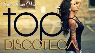 Charts Songs 2016 - Classifica Discoteca 2016 House Music & Progressive House TOP 10