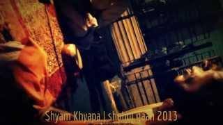Shyam Khyapa - Shey Ki Aamar Kobar Kotha, Apon Begey Apni Mori