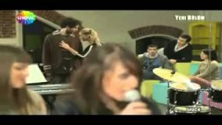Muck Zeynep'in Söledeği Süper Şarkı