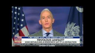 Fox News @Night 4/20/18 | FOX NEWS TODAY April 20,2018