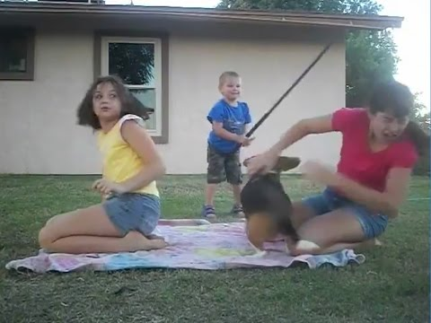 Xxx Mp4 Little Brother Hits Big Sisters With Stick 3gp Sex