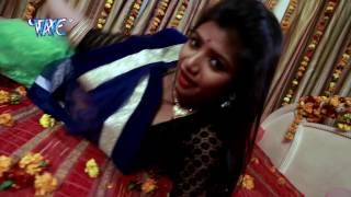 Superhit Song - जवानी करे टन टन - Chhani par Jawani kude - Rahul Ranjan - Bhojpuri Hit Song 2017 new