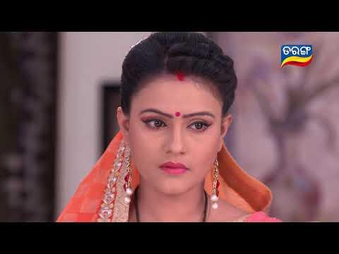 Durga   Full Ep 922 22nd Nov 2017   Odia Serial - TarangTV