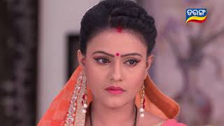 Durga | Full Ep 922 22nd Nov 2017 | Odia Serial - TarangTV