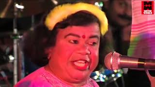ഇതൊക്കെ കണ്ടാൽ എങ്ങനെ ചിരിക്കാതിരിക്കാ# Malayalam Comedy Show  #Malayalam Comedy Skit Stage Show