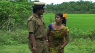 O Daroga Babu Full Song - Bengali Video Songs - Rangila Boudi Album