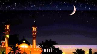 Hamaki - Allemny Prayer / حماقي - دعاء علمني