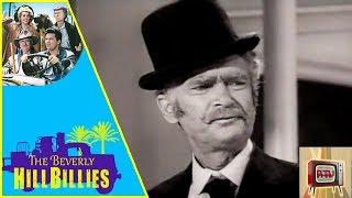 The Beverly Hillbillies (1962) I EP48