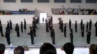 HHT Trung tâm đào tạo XXX.mp4