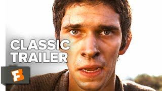 Perfume: The Story of a Murderer (2006) Trailer #1 | Movieclips Classic Trailers