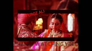 New song Yeh Bandhan To Pyar Ka Bandhan Hai - prem salman khan- 1080p HD -VS2 V4