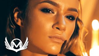 Matteo feat. Keed x Gabi Bagu - Dar-ar naiba #Racatan (Official Video)