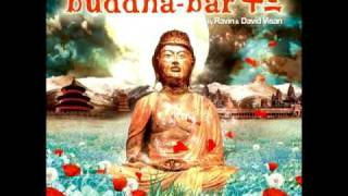 ALFIDA - Allaya Lee (Original mix) Buddha Bar XIII 13, 2011