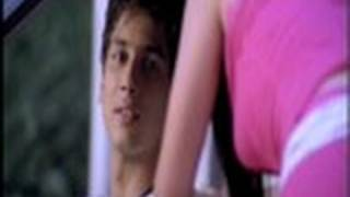 Boys Checking Out Hot Shenaz Treasurywala - Shahid Upset
