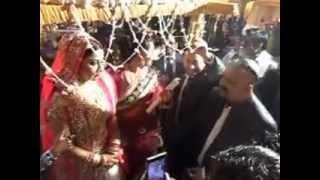 archana suseelan wedding video