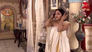 Chokher Bali - Episode 248 - January 9, 2016 - Best Scene