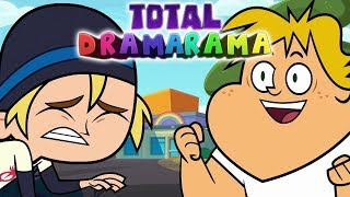TOTAL DRAMARAMA - WHY DOES THIS EXIST? (Episode 1 First Impressions)