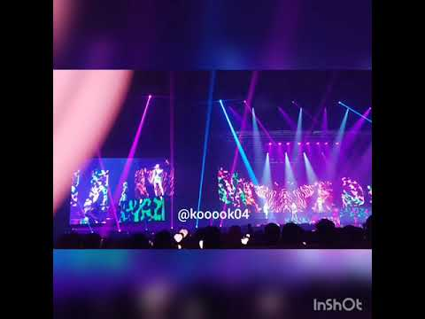 Xxx Mp4 Fancam Blackpink Kiss And Make Up Live In Seoul 20181111 3gp Sex