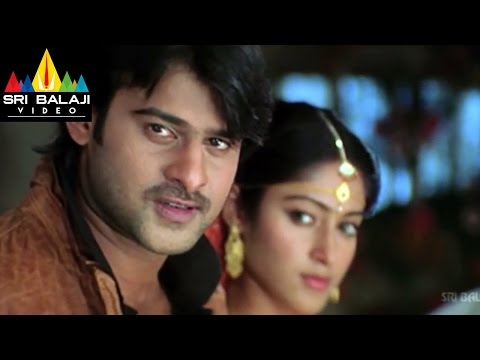 Xxx Mp4 Munna Movie Munna Sister Marriage Scene Prabhas Ileana Sri Balaji Video 3gp Sex