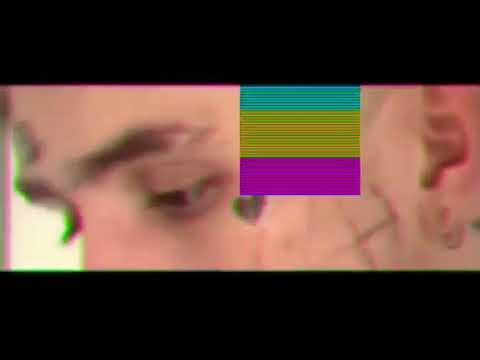 Xxx Mp4 ☆Lil Peep☆ ♡Xxxtentacion♡ Edit Vídeo 3gp Sex