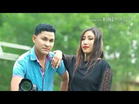 Most Romantic Bodo tragedy song