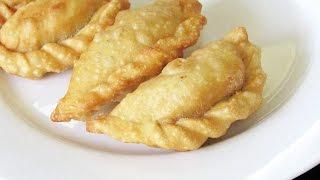 Malabar Kozhi Ada - Malabar Style Snacks -  Iftar Recipes - Nombuthura Dish for Ramadan | Nisa Homey