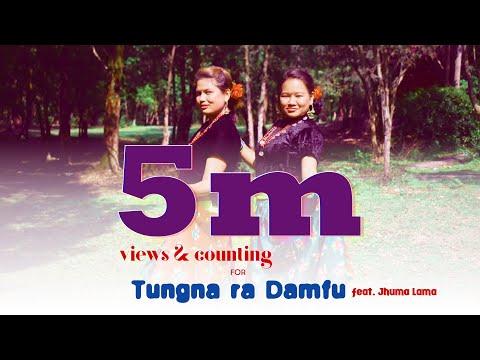 Xxx Mp4 Tungna Ra Damphu Sindu Malla Ft Jhuma Lama Dance Cover Srijana Chhantyal 3gp Sex
