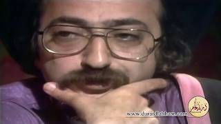 مسلسل وادي المسك الحلقة 6 السادسة  | Wadi Al Mesk