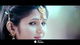 Ghagra Latest Haryanvi DJ Songs 2017 Sanju Khewriya Anjali Raghav Raju Punjabi