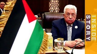 Will Trump cut all aid to Palestine and Pakistan? | Inside Story