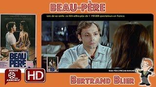 Beau-Père de Bertrand Blier (1981) #MrCinema 187
