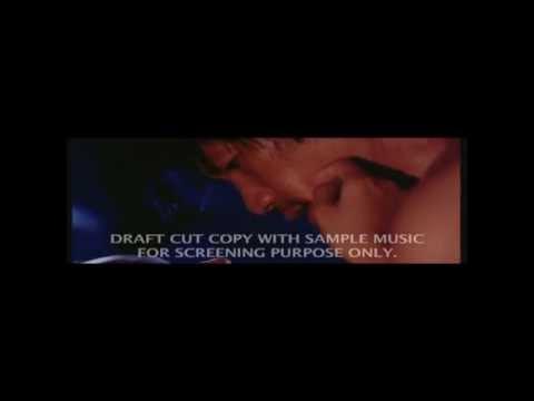 Xxx Mp4 Cảnh Sex Trần Trụi Trong Phim Cánh đồng Bất Tận 3gp Sex