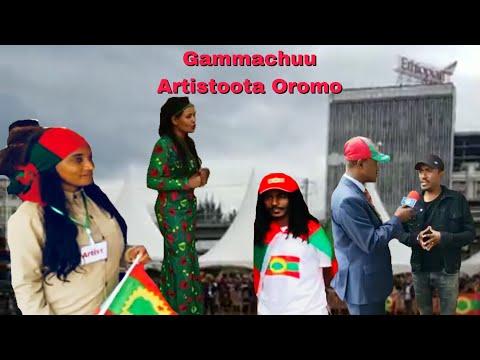 Xxx Mp4 Yaada Artistoota Oromo Gammachuu Simannaa ABOtif Qaban Akkatti Ibsan 3gp Sex