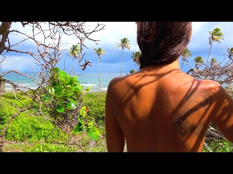 Xxx Mp4 SSL 47 Ever DREAM OF BEING ALONE On A DESERTED ISLAND In The Caribbean 3gp Sex