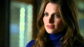"""Castle&Beckett Love Story """"Always"""" May 2012 (new)"""