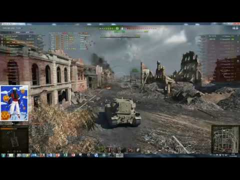 Xxx Mp4 WOT Replay Invitada FV215b 183 By NENIKO 9302 Damage Free Jaja 3gp Sex