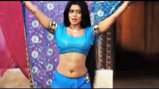 Raat Suhani Root Mastani [ Bhojpuri Video Song ] Feat.Sexy Rinkoo Ghosh - Kotha