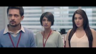 TimesJobs - #IndiasMostLovedCEO