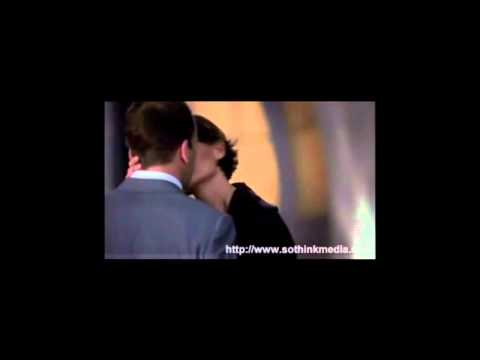 Xxx Mp4 Katie Holmes Kisses Part 2 3gp Sex