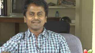 AR Murugadoss speaks about 'Thuppaki'