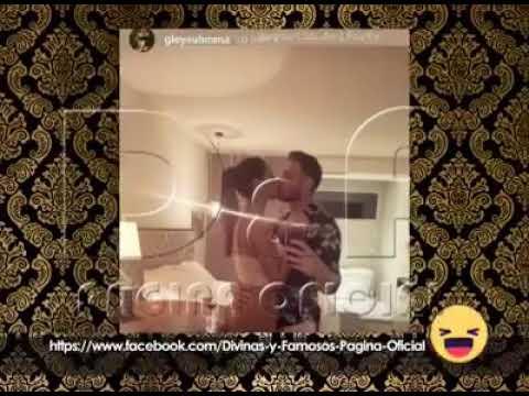 Xxx Mp4 GLEY Y AGUSTÍN EN FOTO POLÉMICA SE LOS VE EN UN DORMITORIO 3gp Sex