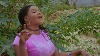 Dama Fatinha    kuasakuasa   by Inossi