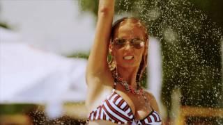 Andreea Banica - Love in Brasil (HD 1080p + lycris in description)