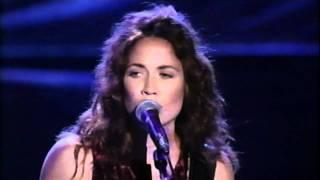 Sheryl Crow-Run Baby Run-Woodstock 94 HD