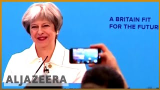🇷🇺 Russia expels 23 UK diplomats over spy poisoning row   Al Jazeera English