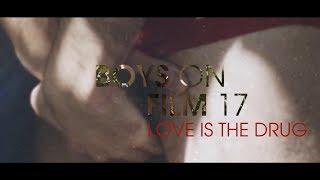 BOYS ON FILM 17 Official Trailer (2017) LGBT