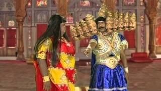 Papu pam pam   Faltu Katha   Episode 38   Pappu Pum Pum   Odiya Comedy   Lokdhun Oriya