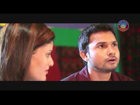 Xxx Mp4 CHHANA CHHANA RUPA Hot Film Song KRISHNA GOVINDA I Suraj Kajal 3gp Sex