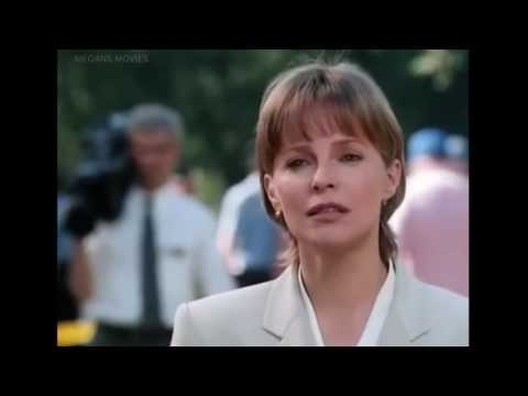 The Haunting of Lisa 1996 Cheryl Ladd